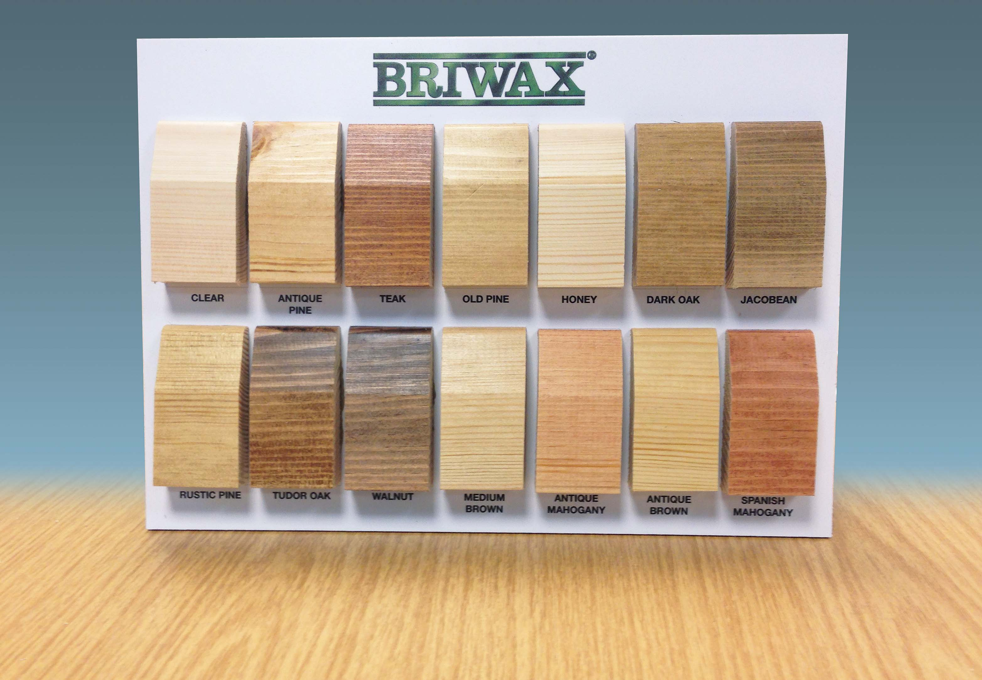 Briwax Antique Pine Best 2000 Antique Decor Ideas